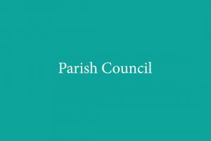 Parish Council Newsletter Spring 2020 pdf download image placeholder and link