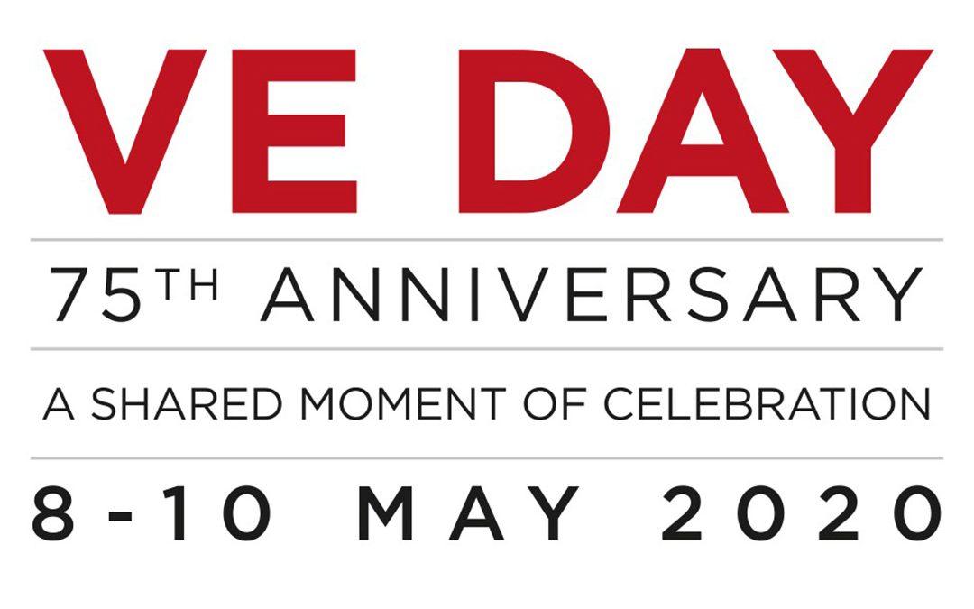 VE Day Celebrations