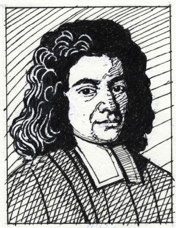 Balthazar Gardemau
