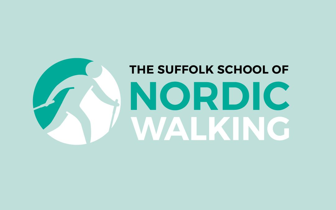 Learn Nordic Walking, Two More Courses Starting Soon @The Coddenham Centre