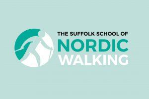 The Suffolk School of Nordic Walking