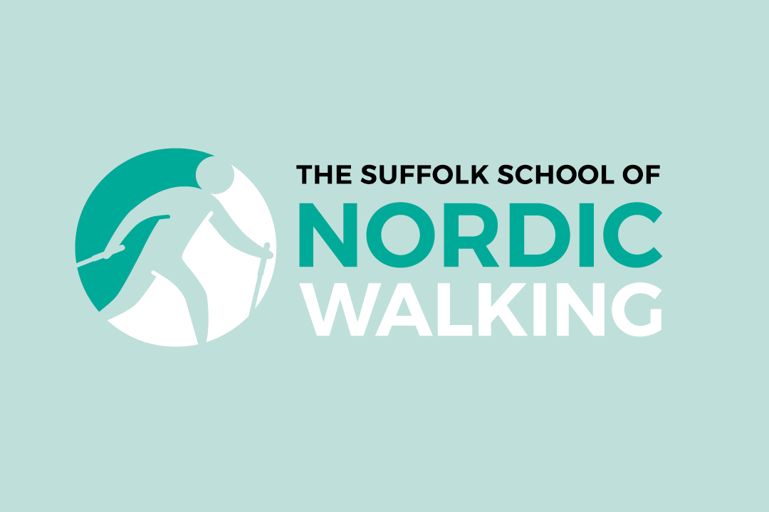 The Suffolk School of Nordic Walking