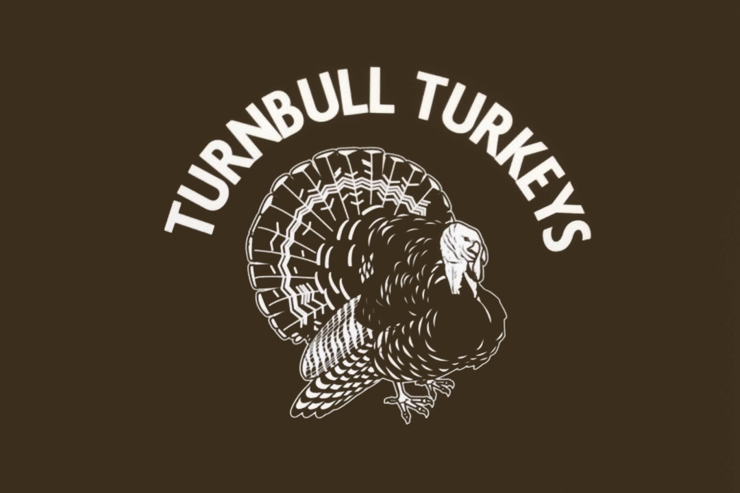 Turnbull Turkeys Logo