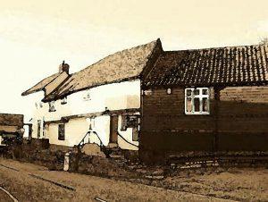 The Coddenham Country Club