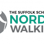 Suffolk School of Nordic Walking