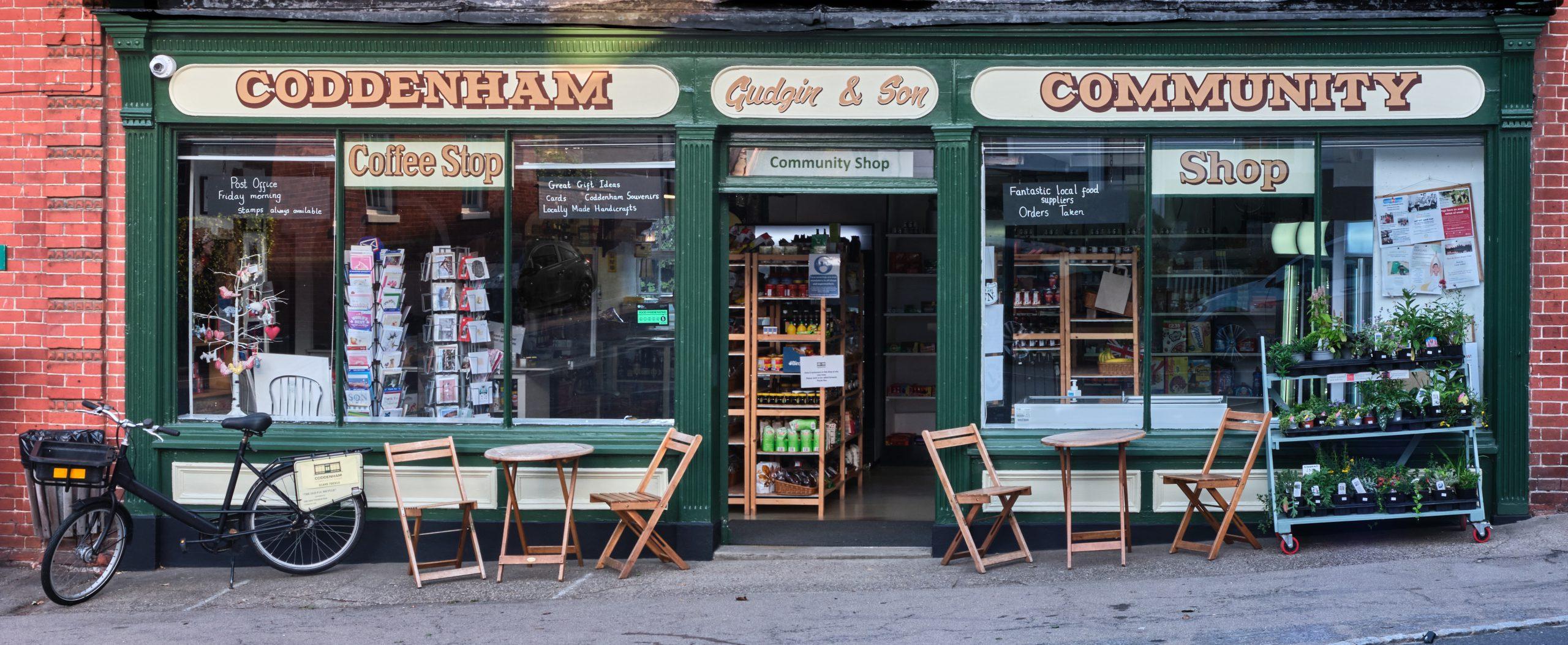 shop front 2