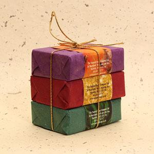 Christmas @ Coddenham Community Shop – Great Gift Ideas