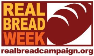 bread week link