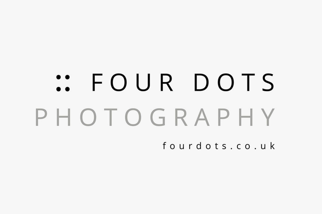 Four Dots Professional Photography Suffolk